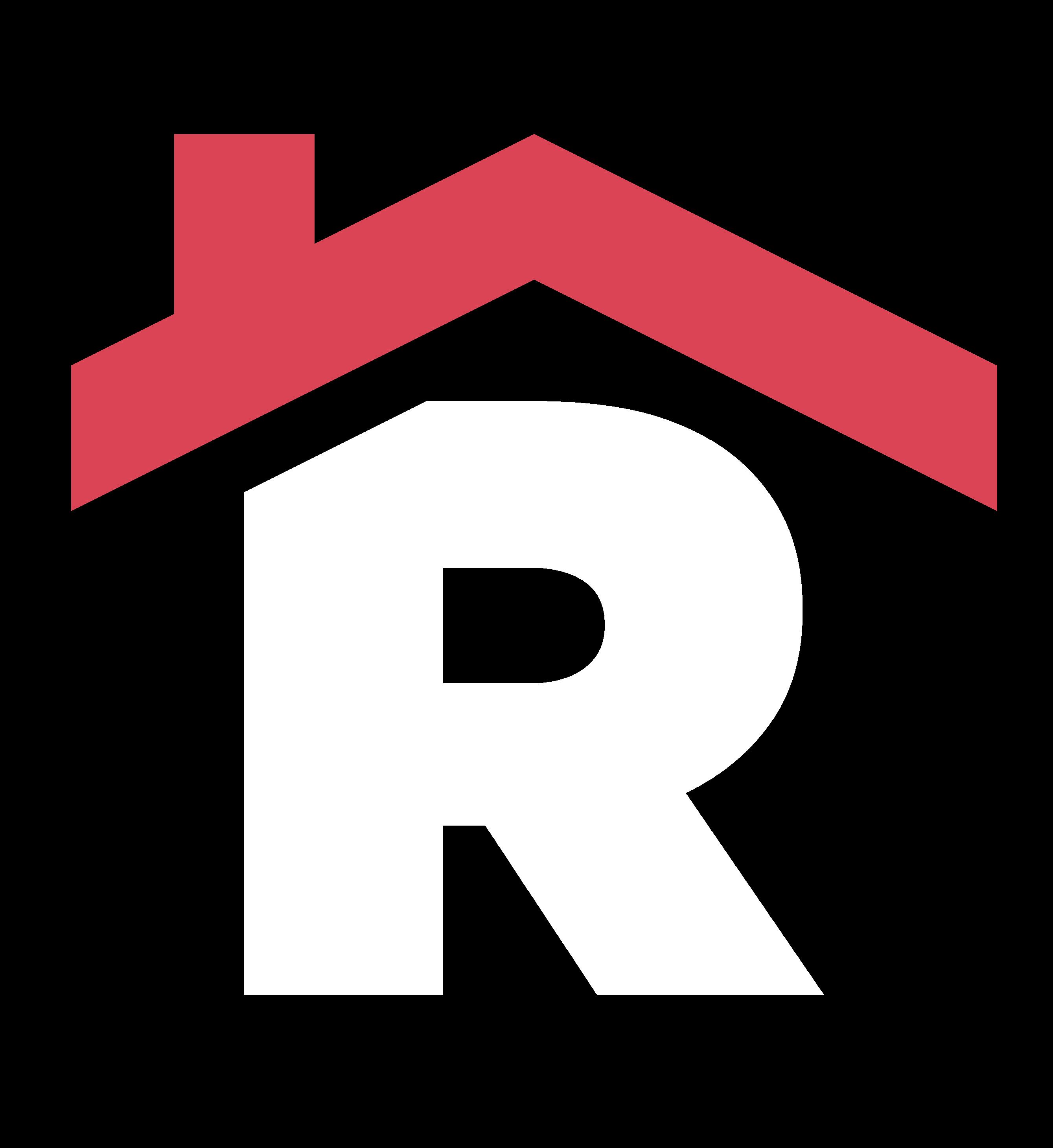 Restoration Ryan